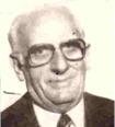 Enrique Bergazin