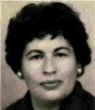 Jaia Winicki Goldman