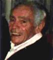 Jakobo Miller