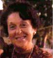 Pola Zylberberg de Rener