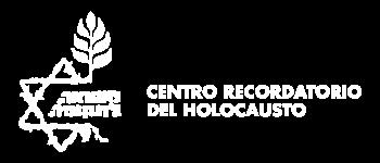Centro Recordatorio del Holocausto de Uruguay
