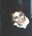 Lila Kleiman de Rajchman